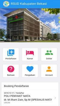 WEBSITE ISG screenshot 1