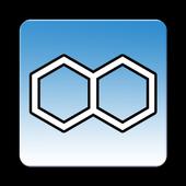 Infinite Hexagon icon
