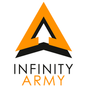 Infinity Army Mobile icon