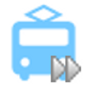 Quick Transhipment icon