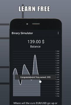 emoțiile unui comerciant în tranzacționarea de opțiuni binare mc 60 secunde opțiuni
