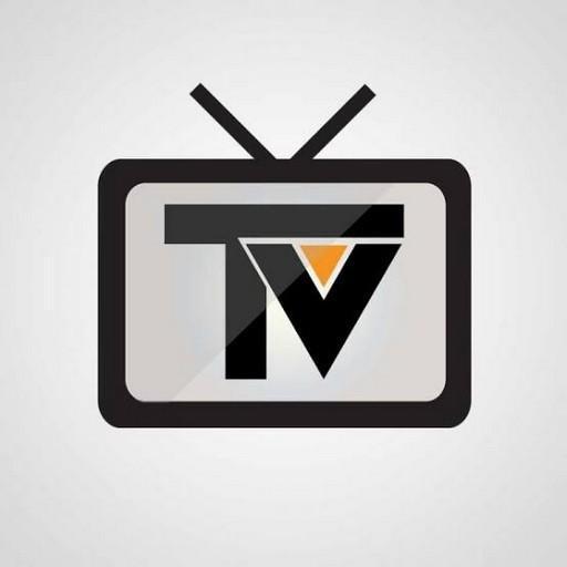 A descrição de Tv ao vivo Grátis