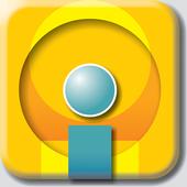 i2i Live  : Live Darshan, Events & Devotional icon