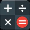 Kalkulator ikona