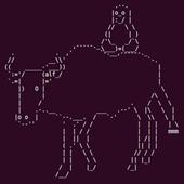 Введение в Linux и Bash. Курс आइकन