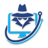 Hackers Choice icon