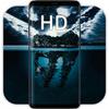 HD Wallpapers Zeichen