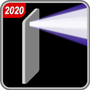 Flashlight 2020 - Super bright LED torch light APK Android