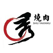 Shiu Yakiniku icon