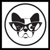 צ׳לסי - Chelsy icon