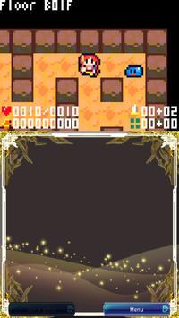 TinyGOLDRUSH screenshot 2