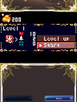 TinyGOLDRUSH screenshot 4