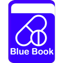 Blue Book (Updated + Brand Name Search) APK