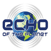 Echo of the Planet icon