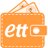 Earn Talktime - Get Recharges, Vouchers, & more! icon