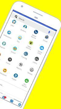 Vision India screenshot 1