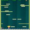 BrickMan icon