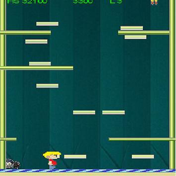 BrickMan screenshot 1