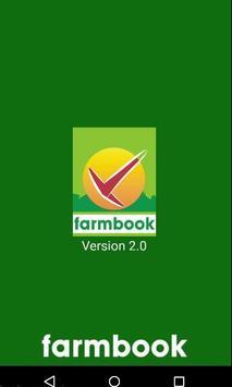 farmbook screenshot 3