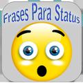 Frases Para Status 2021