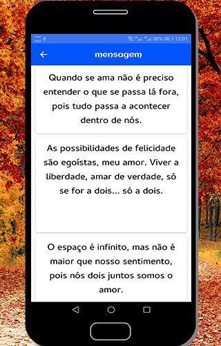 Frases Dia Dos Namorados For Android Apk Download