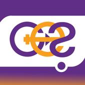 GESSA icon