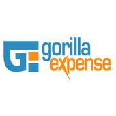 ikon Gorilla Expense