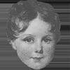 Checkey icon