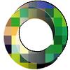 PixelKnot icon