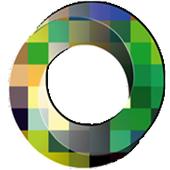 Pixelknot ícone