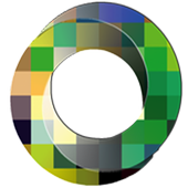 Pixelknot ikona
