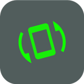 Force Rotation icon