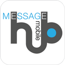 Message Hub Mobile APK Android