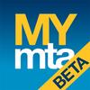 MYmta-icoon