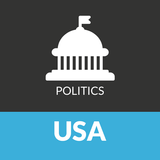 USA Politics 24h   United States Politics News