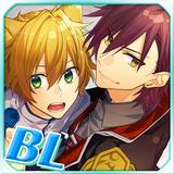 TekiKare - Boyfriend or Foe? - BL Game