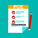 PCE 与 CEILLI 保险考试题目练习 APK