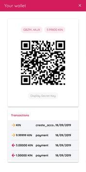 Kinoupon screenshot 5
