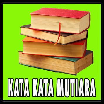 Kata Kata Mutiara Terbaru poster