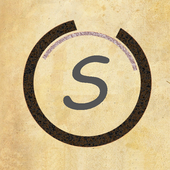 Spinning Escape icon
