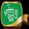 Sunnati icon