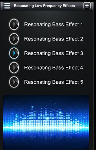 ผลการค้นหารูปภาพสำหรับ Car Audio Sub Bass Reactor application