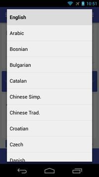 Translate screenshot 11