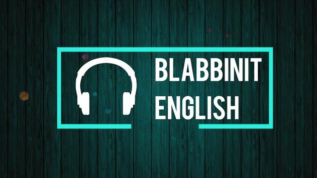 Learn English for free and fast screenshot 5