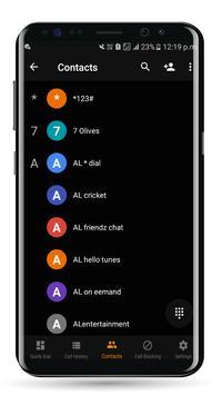 Smart Dialer screenshot 4