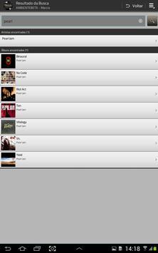 RadiolaDigital screenshot 10