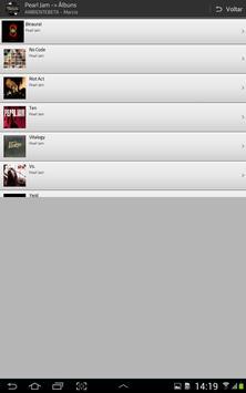 RadiolaDigital screenshot 11
