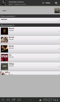 RadiolaDigital screenshot 18