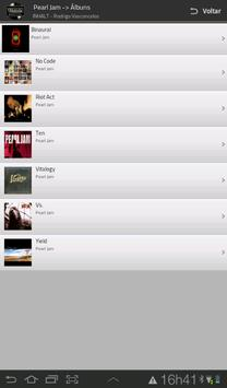 RadiolaDigital screenshot 19
