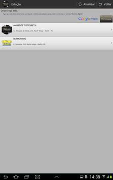 RadiolaDigital screenshot 9